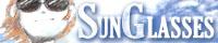 野田順子ファンサイト「Sun Glasses」